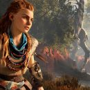 horizon-zero-dawn-playstation-experience-2016-frikigamers-com