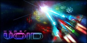 hyper-void-ps4-ps3-ps-vita-frikigamers-com