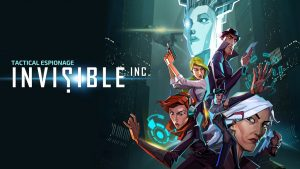 invisible-inc-ps4-frikigamers-com