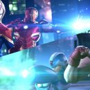 marvel-vs-capcom-infinite-gameplay-frikigamers-com