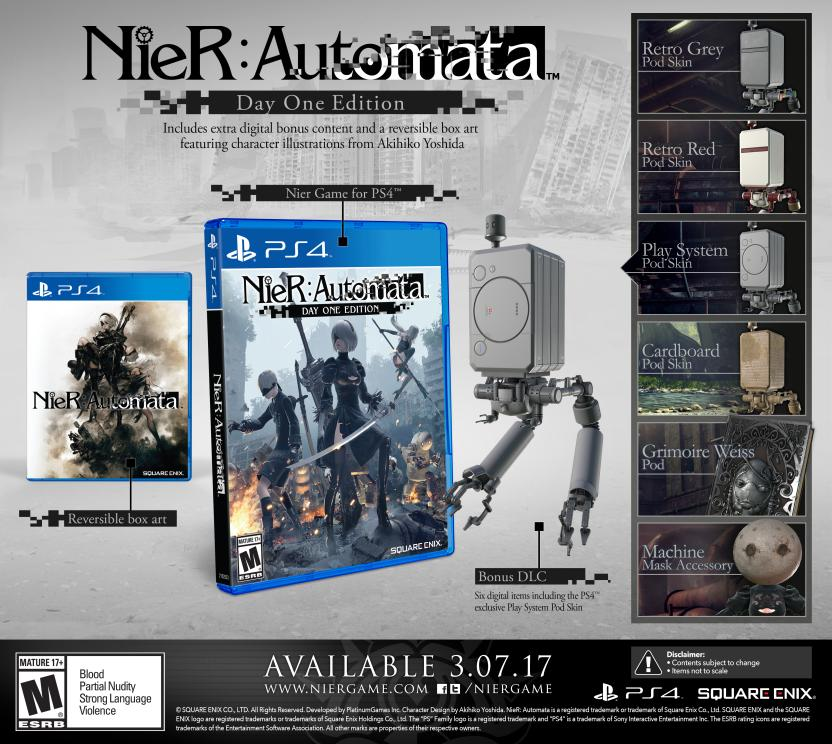nier-automata-day-one-edition-frikigamers-com