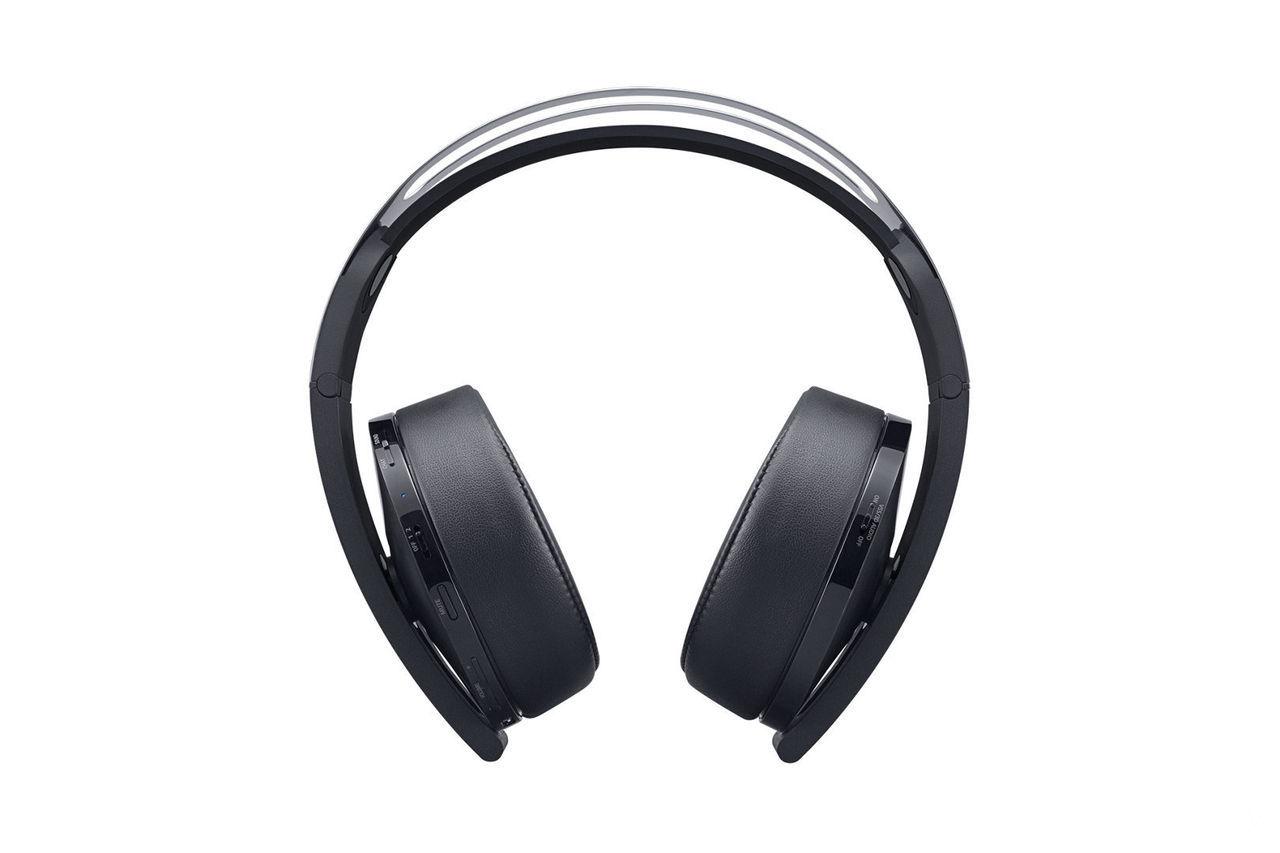 platinum7-wireless-headset-ps4-frikigamers-com