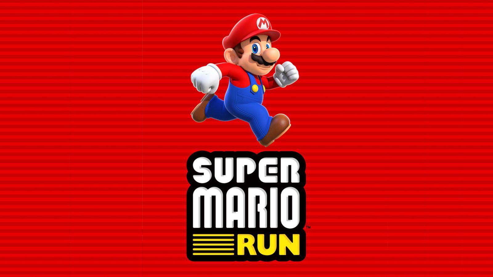 super_mario_run-microtransacciones-frikigamers-com