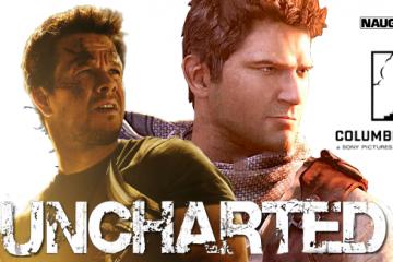 uncharted-mark-wahlberg-como-nathan-drake-frikigamers-com