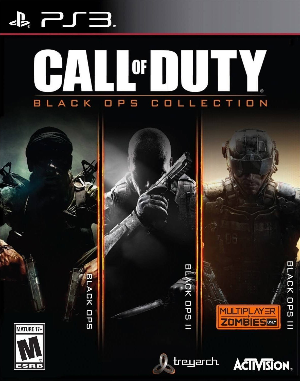 activision-y-treyarch-han-anunciado-call-of-duty-black-ops-collection-frikigamers-com