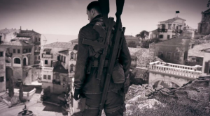 adolf-hitler-objetivo-al-que-deberemos-abatir-en-una-mision-especial1-de-sniper-elite-4-frikigamers-com