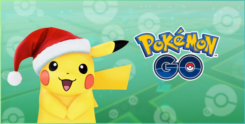atrapa-a-pikachu-con-gorro-de-santa-claus-en-pokemon-go-frikigamers-com