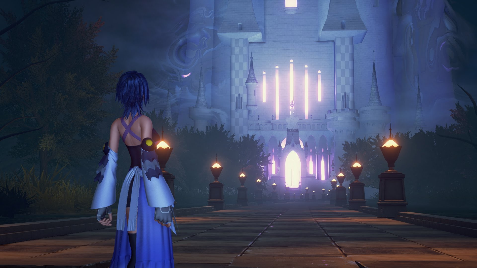 chequea-el-ultimo-trailer-de-kingdom-hearts-hd-2-8-frikigamers-com