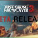 chequea-nuevo-trailer-just-cause-3-confirma-beta-del-multiplayer-frikigamers-com