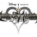 chequea-se-ve-kingdom-hearts-hd-1-5-2-5-playstation-4-frkigamers-com