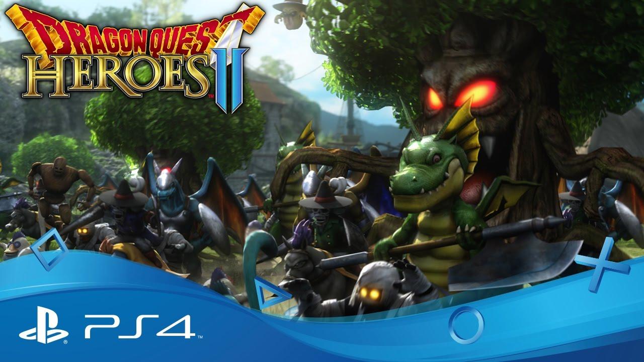 conoce-la-fecha-de-lanzamiento-para-occidente-de-dragon-quest-heroes-ii-frikigamers-com