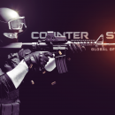 counter-strike-viene-con-un-toque-navideno-gracias-a-un-mod-frikigamers-com