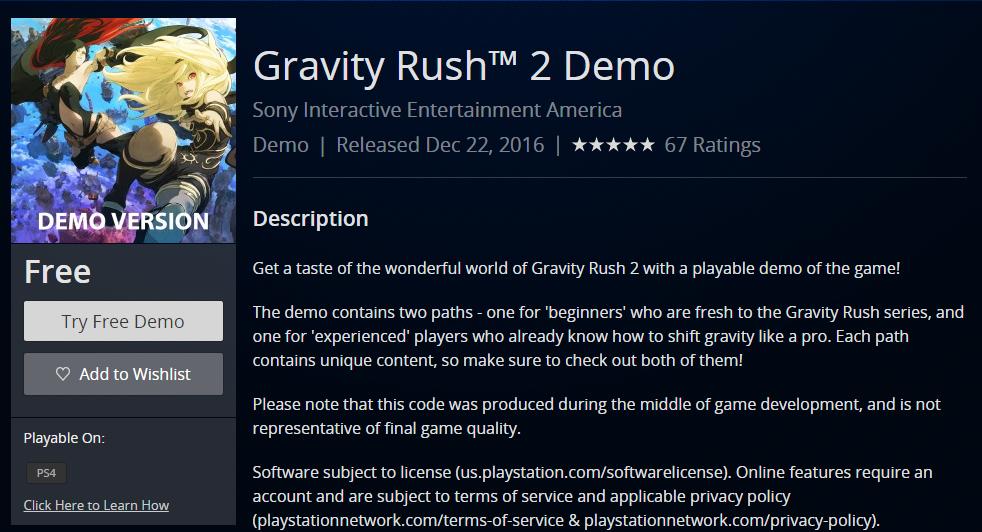 descarga-gratis-demo-gravity-rush-2-frikigamers-com