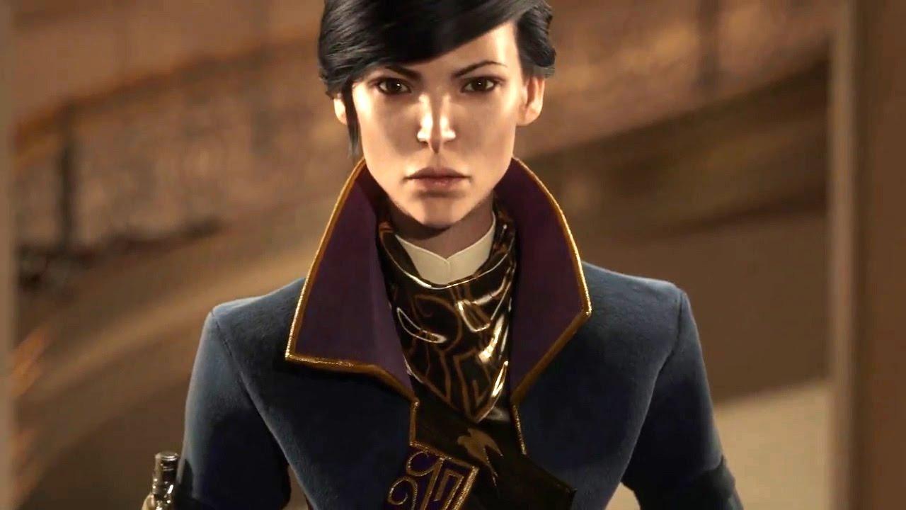 el-esperado-modo-new-game-plus-para-dishonored-2-llegara-pronto-frikigamers-com