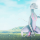 fan-recrea-una-escena-de-pokemon-sol-luna-con-unreal-engine-4-frikigamers-com