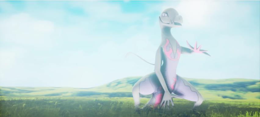 fan-recrea-una-escena-de-pokemon-sol-luna-con-unreal-engine-4-frikigamers-com