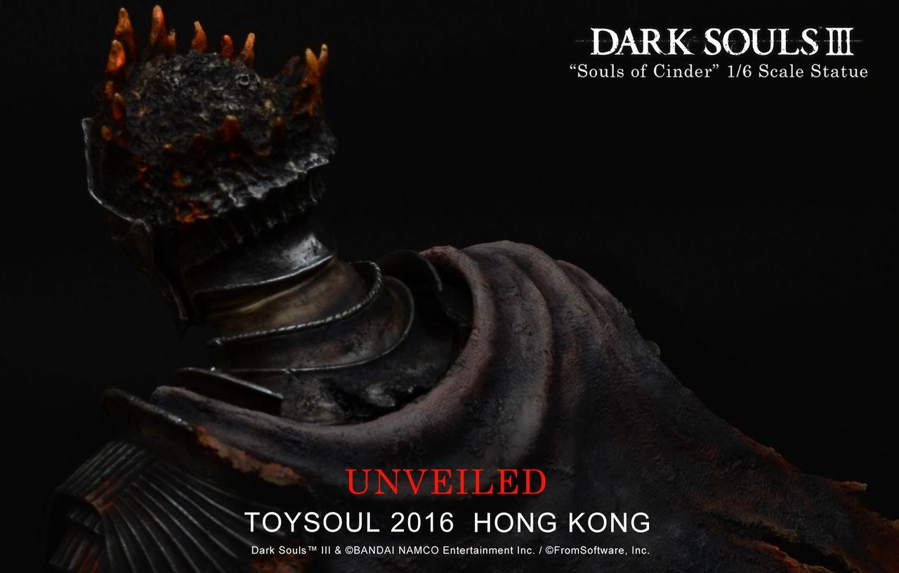 la-nueva-figura-dedicada-a-dark-souls-iii-que-presentara-en-el-toysoul-2016-de-hong-kong-frikigamers-com