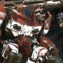 mechwarrior-5-mercenaries