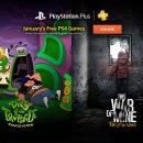 mira-los-juegos-playstation-plus-mes-enero-2017-frikigamers-com