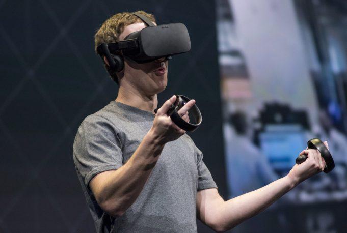 oculus-rift-touch-frikigamers-com