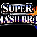 port-de-super-smash-bros-para-nintendo-switch-tendra-nuevos-personajes-frikigamers-com