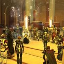 rinden-tributo-carrie-fisher-star-wars-the-old-republic-frikigamers-com
