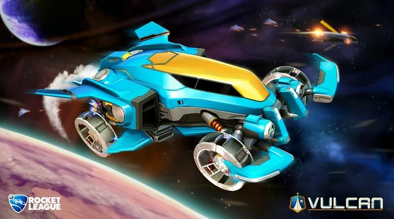 rocket_league-vulcan-frikigamers-com