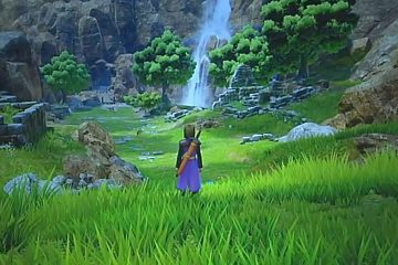 se-confirma-la-llegada-dragon-quest-xi-nintendo-switch-frikigamers-com