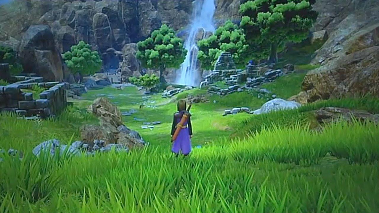 se-confirma-la-llegada-dragon-quest-xi-nintendo-switch-frikigamers-com