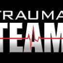se-filtra-supuesto-episodio-la-serie-live-action-trauma-team-frikigamers.com