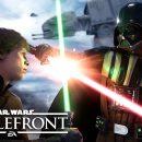 star-wars-battlefront-llega-al-sistema-de-suscripcion-ea-access-frikigamers-com