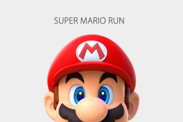 super_mario_run-ios-apk-frikigamers-com