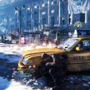 the-division-sera-compatible-playstation-4-pro-frikigamers-com