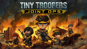tiny-troopers-joint-ops-frikigamers-com