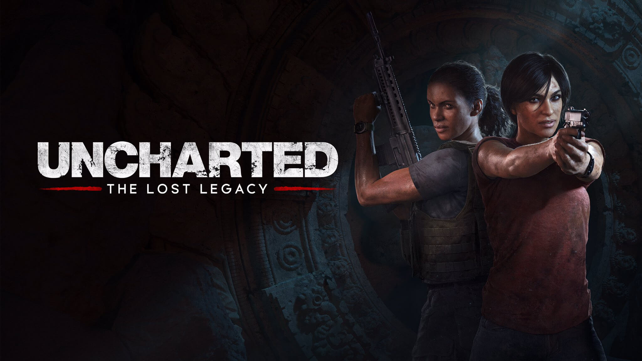 uncharted-lost-legacy-frikigamers-com