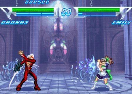 unholy-night-el-nuevo-juego-de-lucha-para-super-nintendo-frikigamers-com