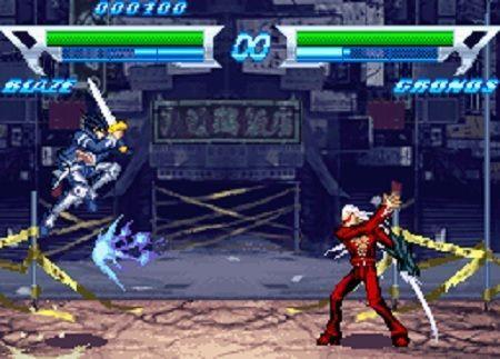 unholy-night-el-nuevo-juego-de-lucha-para-super-nintendo1-frikigamers-com