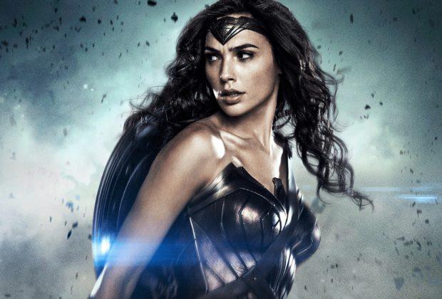 wonder-woman-movie-2017-frikigamers.com