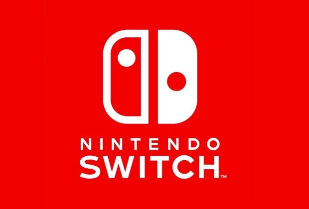 Nintendo-Switch-Unreal-Engine-4-frikigamers.com
