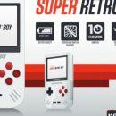 Super-Retro-Boy-frikigamers.com