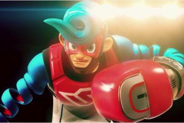 arms-juego-peleas-mecanicas-box-nintendo-switch-frikigamers.com.jpg