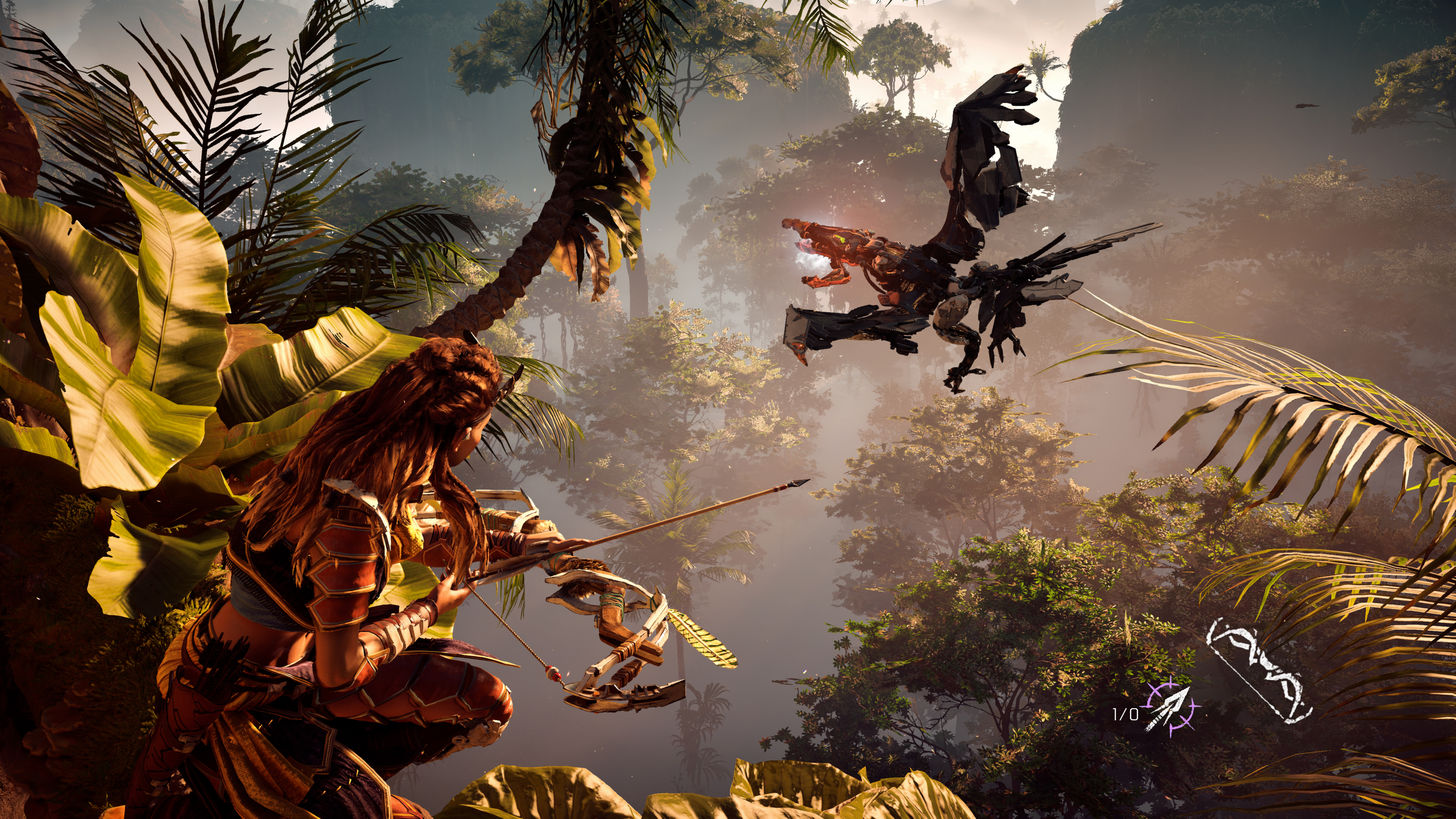 chequea-20-minutos-gameplay-horizon-zero-dawn-frikigamers.com