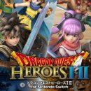 chequea-estos-videos-de-dragon-quest-heroes-i-ii-en-nintendo-switch-frikigamers.com