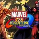 chequea-la-posible-lista-final-personajes-marvel-vs-capcom-infinite-frikigamers.com