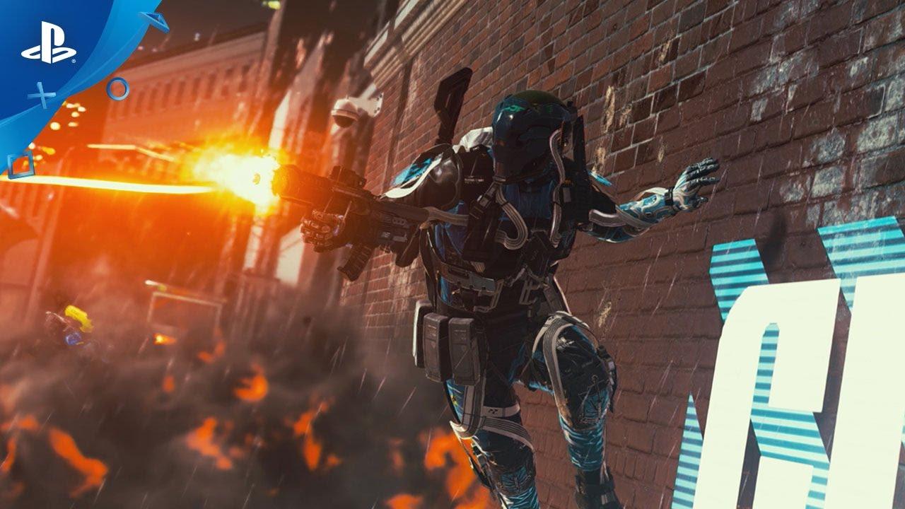 chequea-los-nuevos-mapas-call-of-duty-infinite-warfare-sabotage-frikigamers.com