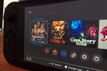 chequea-menu-del-modo-portatil-nintendo-switch-frikigamers.com.jpg