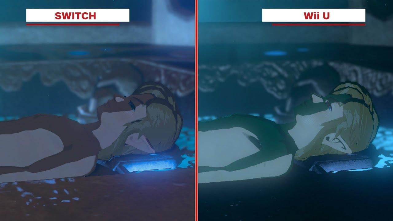 comparan-nuevo-zelda-wii-u-switch-frikigamers.com