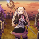 fire-emblem-warriors-confirmado-nintendo-switch-frikigamers.com
