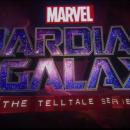 guardians-of-the-galaxy-telltale-podria-llegar-abril-frikigamers.com