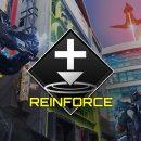 infinity-ward-lanzo-modo-juego-call-of-duty-infinite-warfare-tiempo-limitado-frikigamers.com
